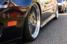 VAG am Ring 2017 Drees Nürburgring VW Golf Treffen meinGOLF.de Sommertreffen Nürburgring VW-GOLF-Treffen VAG-am-Ring 2017  Bild 814096
