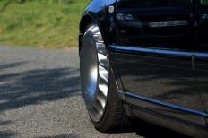 VAG am Ring 2017 Drees Nürburgring VW Golf Treffen meinGOLF.de Sommertreffen Nürburgring VW-GOLF-Treffen VAG-am-Ring 2017  Bild 814098