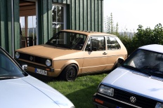 VAG am Ring 2017 Drees Nürburgring VW Golf Treffen meinGOLF.de Sommertreffen Nürburgring VW-GOLF-Treffen VAG-am-Ring 2017  Bild 814102