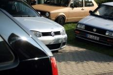 VAG am Ring 2017 Drees Nürburgring VW Golf Treffen meinGOLF.de Sommertreffen Nürburgring VW-GOLF-Treffen VAG-am-Ring 2017  Bild 814104