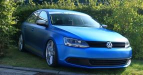 VAG am Ring 2017 Drees Nürburgring VW Golf Treffen meinGOLF.de Sommertreffen Nürburgring VW-GOLF-Treffen VAG-am-Ring 2017  Bild 814105