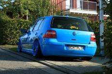 VAG am Ring 2017 Drees Nürburgring VW Golf Treffen meinGOLF.de Sommertreffen Nürburgring VW-GOLF-Treffen VAG-am-Ring 2017  Bild 814106