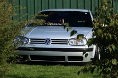 VAG am Ring 2017 Drees Nürburgring VW Golf Treffen meinGOLF.de Sommertreffen Nürburgring VW-GOLF-Treffen VAG-am-Ring 2017  Bild 814114