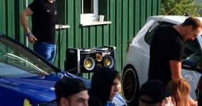 VAG am Ring 2017 Drees Nürburgring VW Golf Treffen meinGOLF.de Sommertreffen Nürburgring VW-GOLF-Treffen VAG-am-Ring 2017  Bild 814121