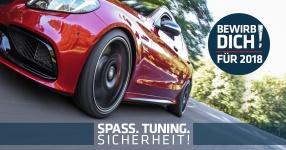 Track & Safety Days 2018-Weilerswist von TrackSafetyDays Weilerswist Weilerswist Nordrhein-Westfalen 2018  Bild 814986