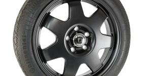 Für die Reifenpanne gerüstet sein: Das Diewe Notlaufrad
