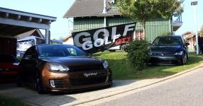 VAG am Ring 2017 Drees Nürburgring VW Golf Treffen meinGOLF.de Sommertreffen Nürburgring VW-GOLF-Treffen VAG-am-Ring 2017  Bild 814126