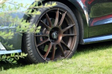 VAG am Ring 2017 Drees Nürburgring VW Golf Treffen meinGOLF.de Sommertreffen Nürburgring VW-GOLF-Treffen VAG-am-Ring 2017  Bild 814134