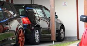 VAG am Ring 2017 Drees Nürburgring VW Golf Treffen meinGOLF.de Sommertreffen Nürburgring VW-GOLF-Treffen VAG-am-Ring 2017  Bild 814135