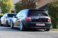 VAG am Ring 2017 Drees Nürburgring VW Golf Treffen meinGOLF.de Sommertreffen Nürburgring VW-GOLF-Treffen VAG-am-Ring 2017  Bild 814142