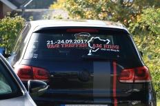 VAG am Ring 2017 Drees Nürburgring VW Golf Treffen meinGOLF.de Sommertreffen Nürburgring VW-GOLF-Treffen VAG-am-Ring 2017  Bild 814146