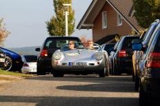 VAG am Ring 2017 Drees Nürburgring VW Golf Treffen meinGOLF.de Sommertreffen Nürburgring VW-GOLF-Treffen VAG-am-Ring 2017  Bild 814147