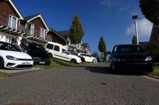 VAG am Ring 2017 Drees Nürburgring VW Golf Treffen meinGOLF.de Sommertreffen Nürburgring VW-GOLF-Treffen VAG-am-Ring 2017  Bild 814151