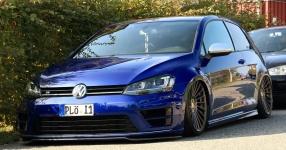 VAG am Ring 2017 Drees Nürburgring VW Golf Treffen meinGOLF.de Sommertreffen Nürburgring VW-GOLF-Treffen VAG-am-Ring 2017  Bild 814153