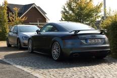 VAG am Ring 2017 Drees Nürburgring VW Golf Treffen meinGOLF.de Sommertreffen Nürburgring VW-GOLF-Treffen VAG-am-Ring 2017  Bild 814159