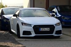 VAG am Ring 2017 Drees Nürburgring VW Golf Treffen meinGOLF.de Sommertreffen Nürburgring VW-GOLF-Treffen VAG-am-Ring 2017  Bild 814160