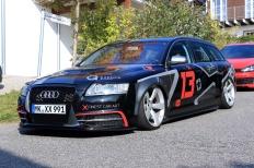 VAG am Ring 2017 Drees Nürburgring VW Golf Treffen meinGOLF.de Sommertreffen Nürburgring VW-GOLF-Treffen VAG-am-Ring 2017  Bild 814162