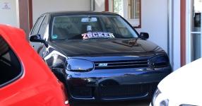 VAG am Ring 2017 Drees Nürburgring VW Golf Treffen meinGOLF.de Sommertreffen Nürburgring VW-GOLF-Treffen VAG-am-Ring 2017  Bild 814166