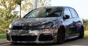 VAG am Ring 2017 Drees Nürburgring VW Golf Treffen meinGOLF.de Sommertreffen Nürburgring VW-GOLF-Treffen VAG-am-Ring 2017  Bild 814167