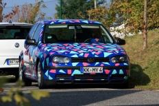 VAG am Ring 2017 Drees Nürburgring VW Golf Treffen meinGOLF.de Sommertreffen Nürburgring VW-GOLF-Treffen VAG-am-Ring 2017  Bild 814169