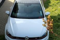 VAG am Ring 2017 Drees Nürburgring VW Golf Treffen meinGOLF.de Sommertreffen Nürburgring VW-GOLF-Treffen VAG-am-Ring 2017  Bild 814172