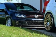 VAG am Ring 2017 Drees Nürburgring VW Golf Treffen meinGOLF.de Sommertreffen Nürburgring VW-GOLF-Treffen VAG-am-Ring 2017  Bild 814174