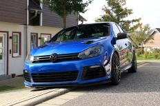 VAG am Ring 2017 Drees Nürburgring VW Golf Treffen meinGOLF.de Sommertreffen Nürburgring VW-GOLF-Treffen VAG-am-Ring 2017  Bild 814178