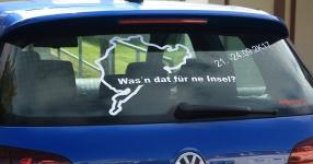 VAG am Ring 2017 Drees Nürburgring VW Golf Treffen meinGOLF.de Sommertreffen Nürburgring VW-GOLF-Treffen VAG-am-Ring 2017  Bild 814179
