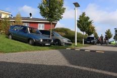 VAG am Ring 2017 Drees Nürburgring VW Golf Treffen meinGOLF.de Sommertreffen Nürburgring VW-GOLF-Treffen VAG-am-Ring 2017  Bild 814181