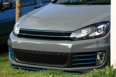VAG am Ring 2017 Drees Nürburgring VW Golf Treffen meinGOLF.de Sommertreffen Nürburgring VW-GOLF-Treffen VAG-am-Ring 2017  Bild 814182