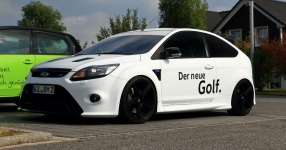 VAG am Ring 2017 Drees Nürburgring VW Golf Treffen meinGOLF.de Sommertreffen Nürburgring VW-GOLF-Treffen VAG-am-Ring 2017  Bild 814184