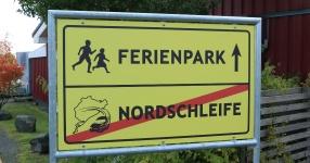 VAG am Ring 2017 Drees Nürburgring VW Golf Treffen meinGOLF.de Sommertreffen Nürburgring VW-GOLF-Treffen VAG-am-Ring 2017  Bild 814188