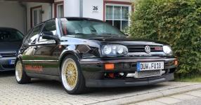 VAG am Ring 2017 Drees Nürburgring VW Golf Treffen meinGOLF.de Sommertreffen Nürburgring VW-GOLF-Treffen VAG-am-Ring 2017  Bild 814193