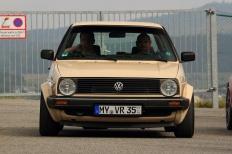 VAG am Ring 2017 Drees Nürburgring VW Golf Treffen meinGOLF.de Sommertreffen Nürburgring VW-GOLF-Treffen VAG-am-Ring 2017  Bild 814196