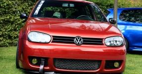 VAG am Ring 2017 Drees Nürburgring VW Golf Treffen meinGOLF.de Sommertreffen Nürburgring VW-GOLF-Treffen VAG-am-Ring 2017  Bild 814198