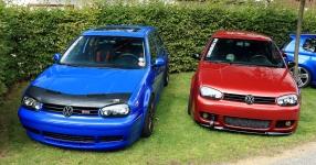 VAG am Ring 2017 Drees Nürburgring VW Golf Treffen meinGOLF.de Sommertreffen Nürburgring VW-GOLF-Treffen VAG-am-Ring 2017  Bild 814199