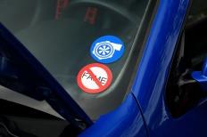 VAG am Ring 2017 Drees Nürburgring VW Golf Treffen meinGOLF.de Sommertreffen Nürburgring VW-GOLF-Treffen VAG-am-Ring 2017  Bild 814203