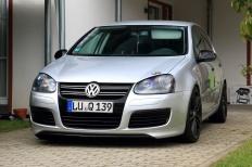 VAG am Ring 2017 Drees Nürburgring VW Golf Treffen meinGOLF.de Sommertreffen Nürburgring VW-GOLF-Treffen VAG-am-Ring 2017  Bild 814205