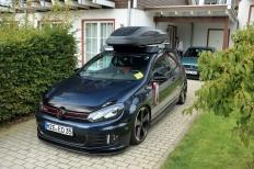 VAG am Ring 2017 Drees Nürburgring VW Golf Treffen meinGOLF.de Sommertreffen Nürburgring VW-GOLF-Treffen VAG-am-Ring 2017  Bild 814209