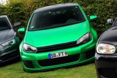 VAG am Ring 2017 Drees Nürburgring VW Golf Treffen meinGOLF.de Sommertreffen Nürburgring VW-GOLF-Treffen VAG-am-Ring 2017  Bild 814214