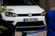 VAG am Ring 2017 Drees Nürburgring VW Golf Treffen meinGOLF.de Sommertreffen Nürburgring VW-GOLF-Treffen VAG-am-Ring 2017  Bild 814215