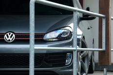 VAG am Ring 2017 Drees Nürburgring VW Golf Treffen meinGOLF.de Sommertreffen Nürburgring VW-GOLF-Treffen VAG-am-Ring 2017  Bild 814216