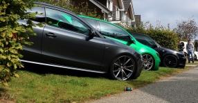 VAG am Ring 2017 Drees Nürburgring VW Golf Treffen meinGOLF.de Sommertreffen Nürburgring VW-GOLF-Treffen VAG-am-Ring 2017  Bild 814220
