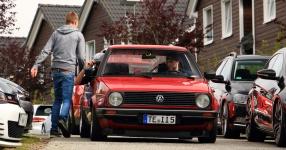 VAG am Ring 2017 Drees Nürburgring VW Golf Treffen meinGOLF.de Sommertreffen Nürburgring VW-GOLF-Treffen VAG-am-Ring 2017  Bild 814223