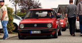 VAG am Ring 2017 Drees Nürburgring VW Golf Treffen meinGOLF.de Sommertreffen Nürburgring VW-GOLF-Treffen VAG-am-Ring 2017  Bild 814224