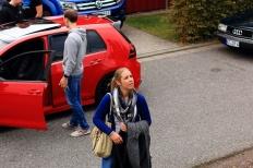 VAG am Ring 2017 Drees Nürburgring VW Golf Treffen meinGOLF.de Sommertreffen Nürburgring VW-GOLF-Treffen VAG-am-Ring 2017  Bild 814227