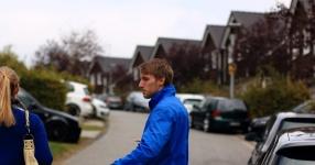 VAG am Ring 2017 Drees Nürburgring VW Golf Treffen meinGOLF.de Sommertreffen Nürburgring VW-GOLF-Treffen VAG-am-Ring 2017  Bild 814228