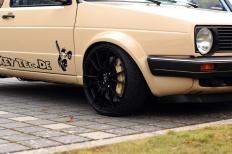 VAG am Ring 2017 Drees Nürburgring VW Golf Treffen meinGOLF.de Sommertreffen Nürburgring VW-GOLF-Treffen VAG-am-Ring 2017  Bild 814230