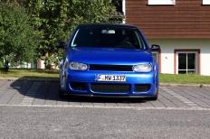 VAG am Ring 2017 Drees Nürburgring VW Golf Treffen meinGOLF.de Sommertreffen Nürburgring VW-GOLF-Treffen VAG-am-Ring 2017  Bild 814234