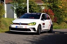 VAG am Ring 2017 Drees Nürburgring VW Golf Treffen meinGOLF.de Sommertreffen Nürburgring VW-GOLF-Treffen VAG-am-Ring 2017  Bild 814240